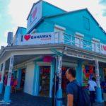 Nassau, Bahamy 21szkoła nurkowania kraków