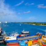 Nassau, Bahamy 23szkoła nurkowania kraków