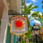 Nassau, Bahamy 25szkoła nurkowania kraków