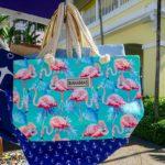 Nassau, Bahamy 26szkoła nurkowania kraków