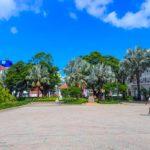 Nassau, Bahamy 30szkoła nurkowania kraków