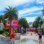 Nassau, Bahamy 32szkoła nurkowania kraków