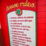 Nassau, Bahamy 35szkoła nurkowania kraków