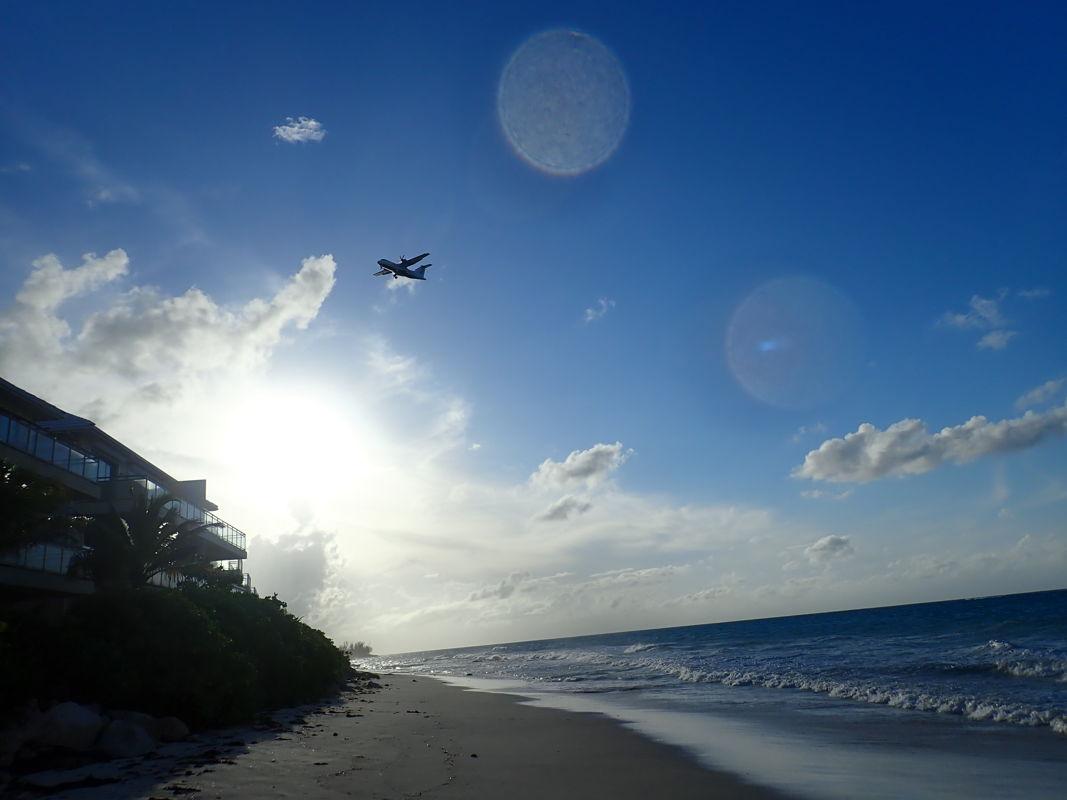 Dzień bez nurkowania nie musi być dniem straconym 3szkoła nurkowania kraków