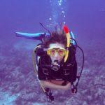 Nassau, Bahamy 40szkoła nurkowania kraków