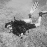 Nassau, Bahamy 51szkoła nurkowania kraków