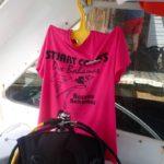 Nassau, Bahamy 205szkoła nurkowania kraków