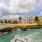 Nassau, Bahamy 52szkoła nurkowania kraków