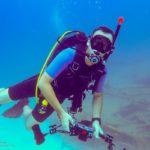 Nassau, Bahamy 56szkoła nurkowania kraków