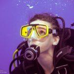 Nassau, Bahamy 79szkoła nurkowania kraków