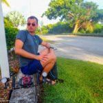 Nassau, Bahamy 81szkoła nurkowania kraków