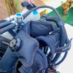Nassau, Bahamy 82szkoła nurkowania kraków