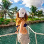 Nassau, Bahamy 83szkoła nurkowania kraków