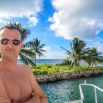 Nassau, Bahamy 85szkoła nurkowania kraków