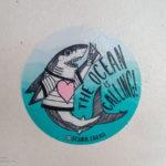 Nassau, Bahamy 87szkoła nurkowania kraków