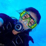 Nassau, Bahamy 89szkoła nurkowania kraków