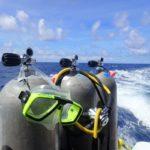 Nassau, Bahamy 206szkoła nurkowania kraków