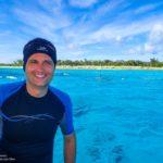 Nassau, Bahamy 90szkoła nurkowania kraków
