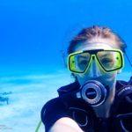 Nassau, Bahamy 94szkoła nurkowania kraków