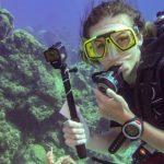 Nassau, Bahamy 108szkoła nurkowania kraków