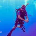 Nassau, Bahamy 115szkoła nurkowania kraków