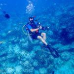 Nassau, Bahamy 116szkoła nurkowania kraków