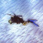 Nassau, Bahamy 139szkoła nurkowania kraków