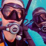Nassau, Bahamy 141szkoła nurkowania kraków