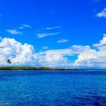 Nassau, Bahamy 143szkoła nurkowania kraków