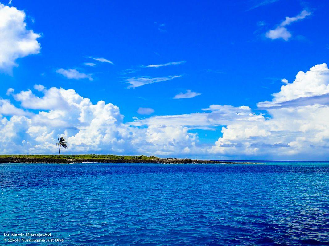 Film z nurkowanie na Bahamach (Trailer) 5szkoła nurkowania kraków