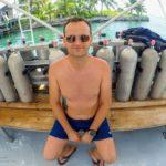 Nassau, Bahamy 177szkoła nurkowania kraków