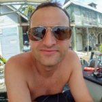 Nassau, Bahamy 178szkoła nurkowania kraków