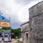 Nassau, Bahamy 193szkoła nurkowania kraków