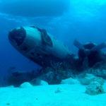 Nassau, Bahamy 201szkoła nurkowania kraków