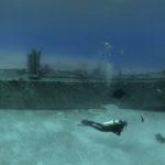 Nassau, Bahamy 196szkoła nurkowania kraków