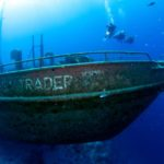 Nassau, Bahamy 197szkoła nurkowania kraków