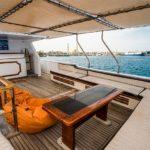 Safari nurkowe w Egipcie - Północ + Wyspy Brother's + Salem Express 12szkoła nurkowania kraków