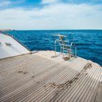 Safari nurkowe w Egipcie - Północ + Wyspy Brother's + Salem Express 8szkoła nurkowania kraków