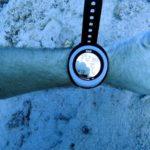 Marsa Alam 124szkoła nurkowania kraków