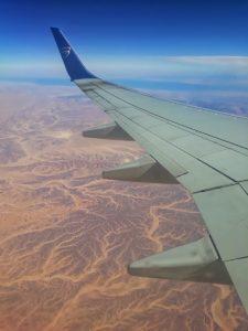 Nurkowanie w Marsa Alam