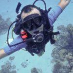 Marsa Alam 39szkoła nurkowania kraków