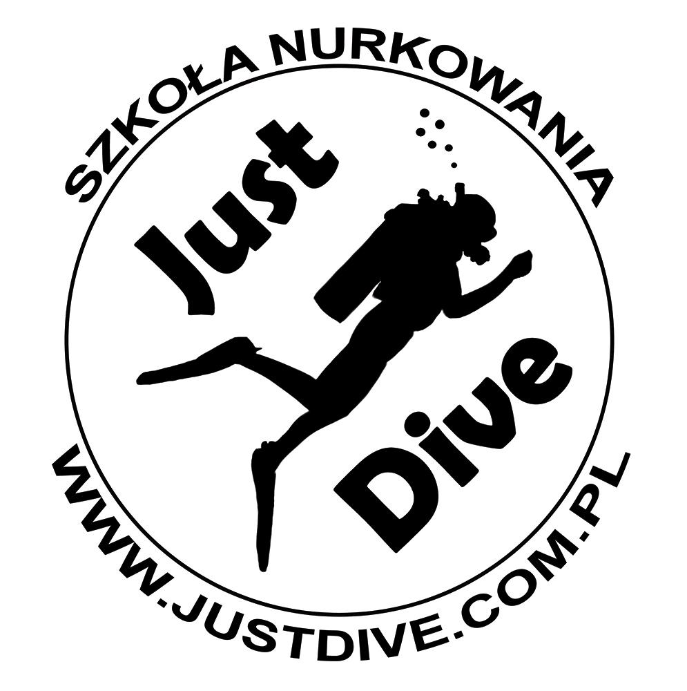 Szkoła nurkowania JUST DIVE - Nurkowanie Kraków Zakrzówek