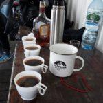 Jaworzno - Koparki 72szkoła nurkowania kraków