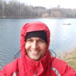 Jaworzno - Koparki 60szkoła nurkowania kraków