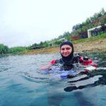 Jaworzno - Koparki 62szkoła nurkowania kraków