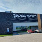 Kurs nurkowania OWD w Deepspot cz.2 5szkoła nurkowania kraków