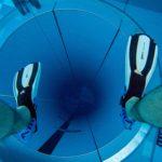 Deepspot 110szkoła nurkowania kraków