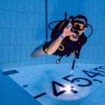 Deepspot 113szkoła nurkowania kraków