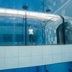 Deepspot 118szkoła nurkowania kraków