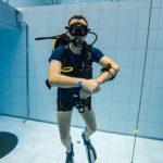 Deepspot 119szkoła nurkowania kraków